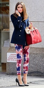 (Photo Credit peoplestylewatch.com)
