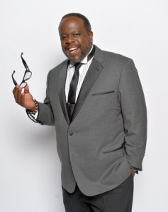 Photo by Charley Gallay/Getty Images for NAACP Image Awards