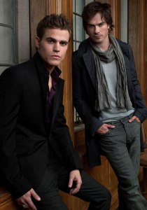 Photo Credit: www.vampirediariesonline.com