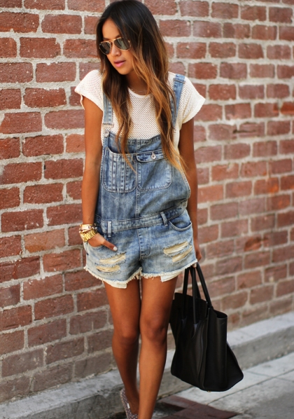 Credit: sincerelyjules.com