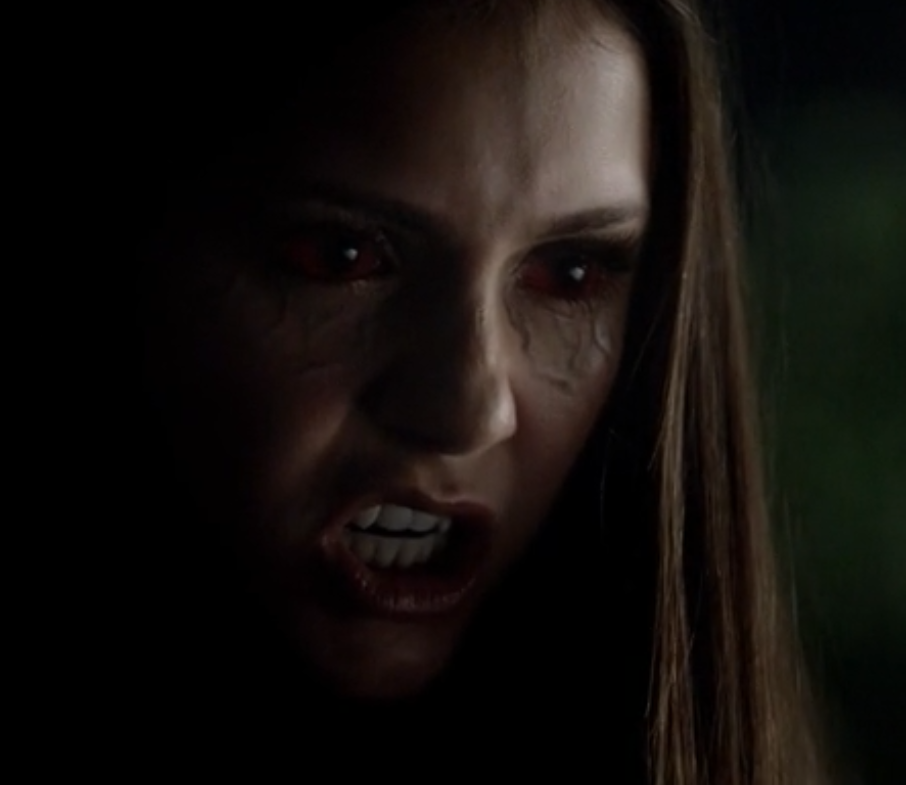 """The Vampire Diaries"""" OMG Cliffhangers – CW44 Tampa Bay"""