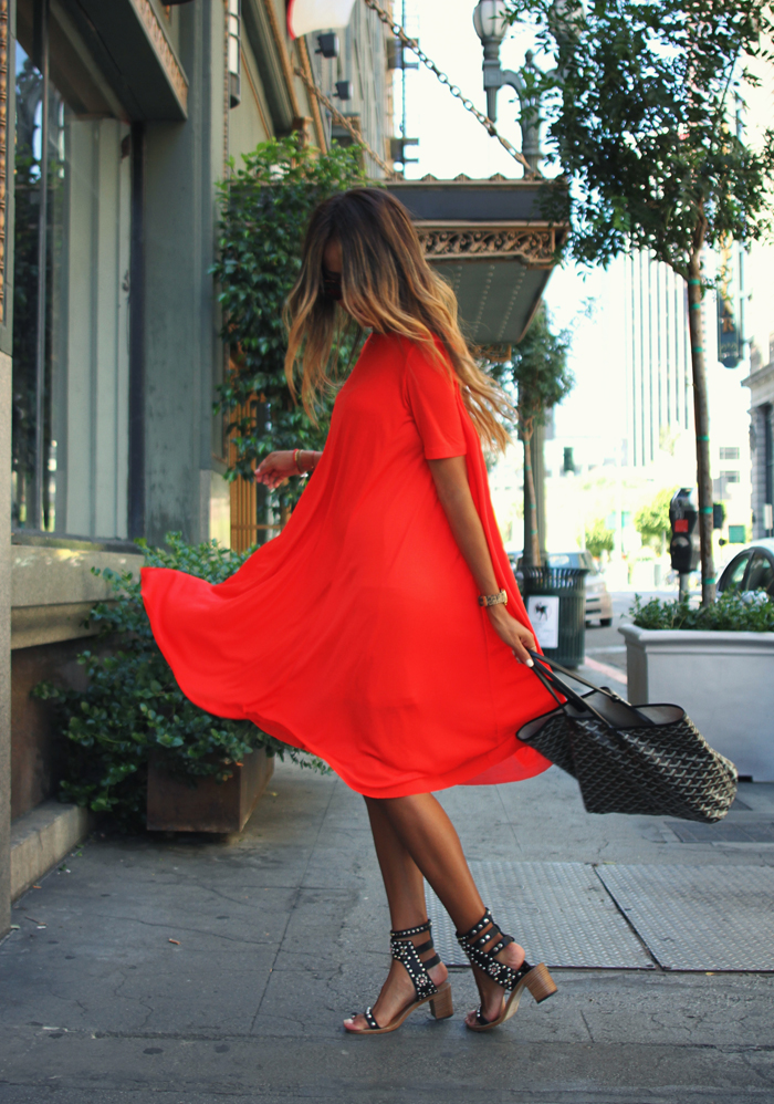 Credit: http://www.sincerelyjules.com