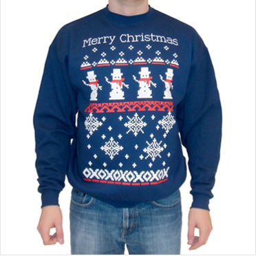 Urban Outfitters Ugly Christmas Sweater.The 4 Places To Buy Ugly Christmas Sweaters Cw44 Tampa Bay