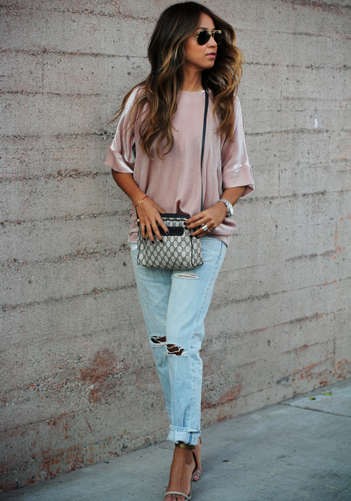 Photo Credit: http://sincerelyjules.com/