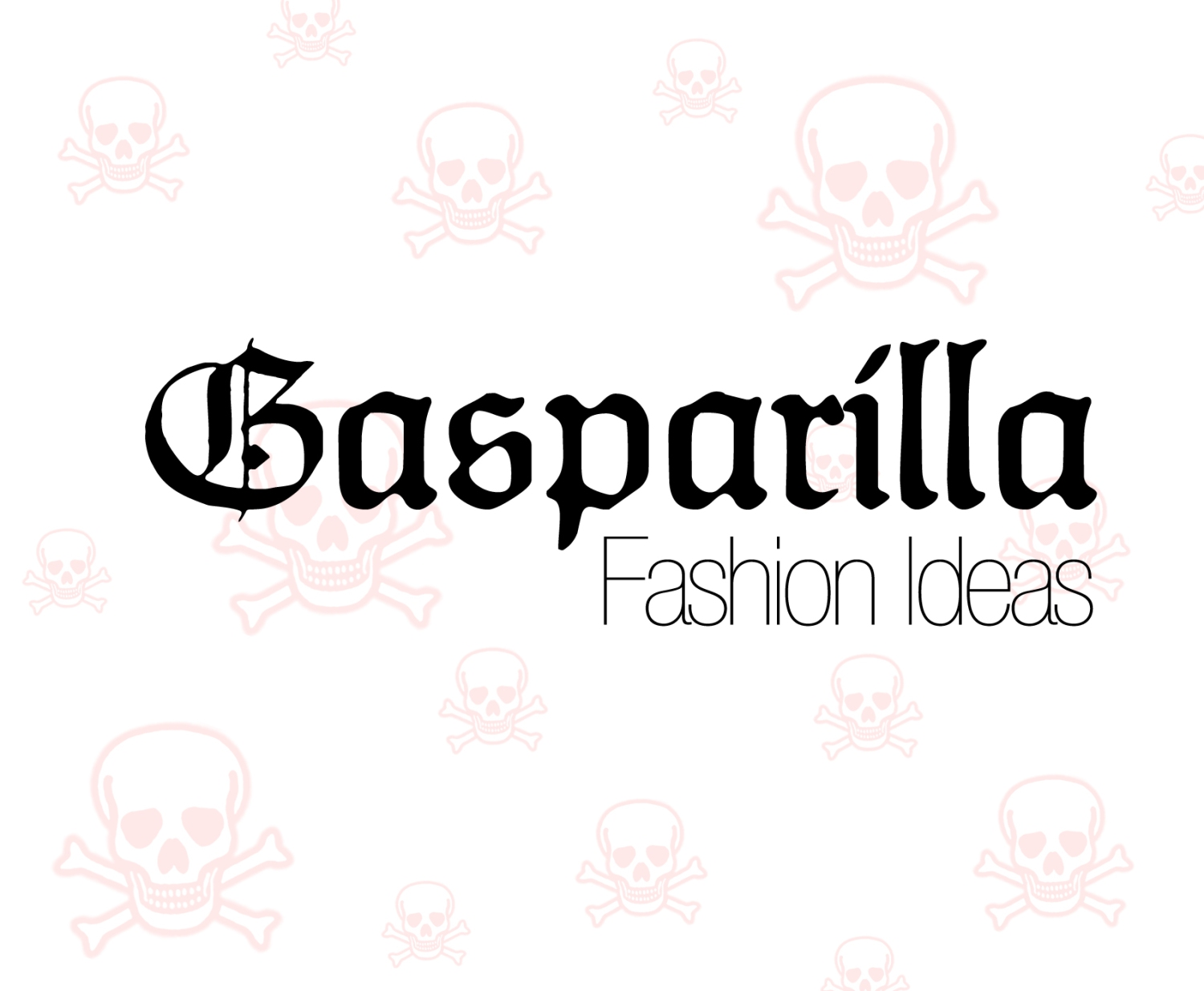 Pirate Leggings Skull and Crossbones One Size and Plus Size Gasparilla Tampa Bay Party Halloween
