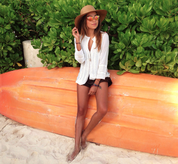 Photo Credit: http://sincerelyjules.com