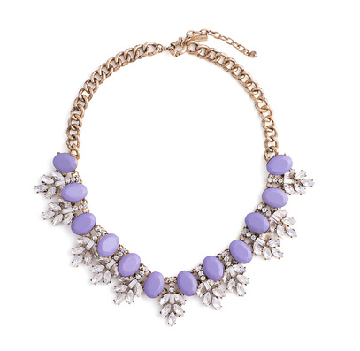 Credit: http://www.jewelmint.com/
