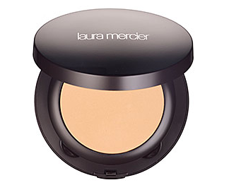 Laura Mercier Smooth Finish Foundation Powder Photo Credit: http://www.sephora.com
