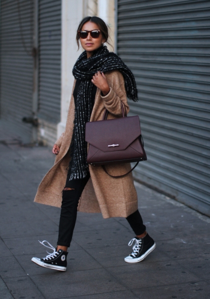 Photo Credit: http://www.sincerelyjules.com